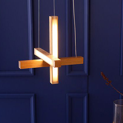 photo2.jpgLed Cross
